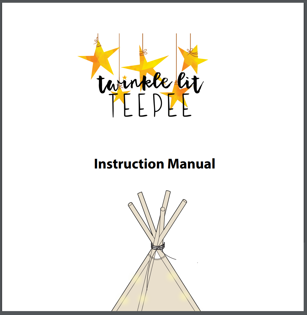 Instruction Manual for Mobile